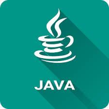 Play Market на Java