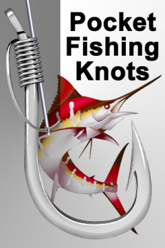 Pocket Fishing Knots
