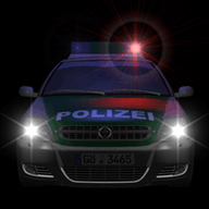 Police Siren 2.0