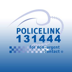 Policelink