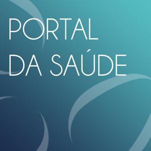 Portal da Saude