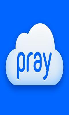 PrayerAid
