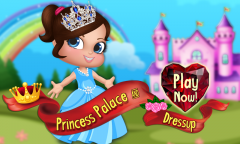 Princess Palace Spa Salon