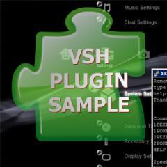 Скачать бесплатно PRX Loader 1 0: Install Plugins on PS3 для