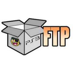 Alexander Mods Continue With OpenPS3FTP