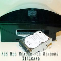 3141card Updates His HDD GUI: More Access to Fat and Slim Drives