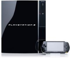 PSP/PS3 PKG Decrypter Extractor