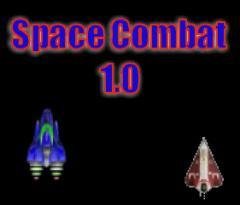 Space Combat 1.0