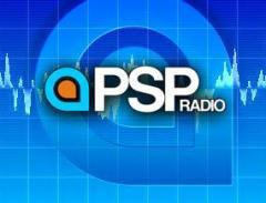 PSPRadio 1.19.7