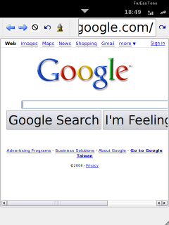 pyqt-browser