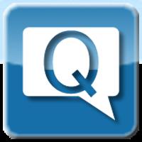 QuickText (free)