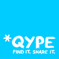 Qype - Find it. Share it.