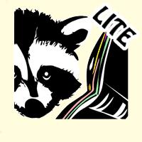 Raccoon Reader Lite