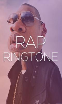 Rap Ringtones 2012
