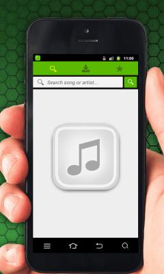 Raptor Music Mp3 Download Free