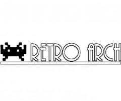 RetroArch 0.9.7