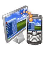 RDM+ Remote Desktop Standard