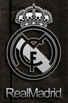 Real Madrid Hd