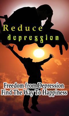Reduce Depression