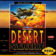 Desert Strike - Return To The Gulf_sega
