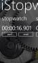 IStopwatch Free