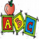 Learn the Alphabets