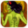 Monster Massage - Girls Games