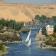 10 Sungai Terpanjang