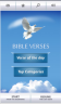 1001 Bible Verses HD Free (BlackBerry)
