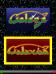 Galaxian (Galaga)