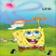 Spongebob Link