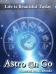 Astro on Go