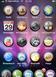 iPhone 625