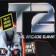Terminator 2 - The Arcade Game