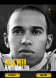 Walk with Lewis Hamilton(nokx2_ENG)