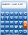 scintific calculator
