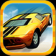 Car Racing Go
