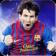 Lional Messi