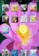 Mac osx 10.7 mobile