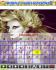Calendario de Lady Gaga 2011