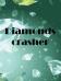 Diamonds crasher