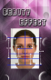Beauty Effect 240x400