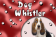 Dog Whistler 320x240