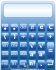 Scientific_Calculator_S60_3ed