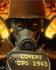 Covert Ops3D