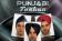 Punjabi Effect 320x240