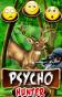Psycho Hunter 240x400