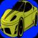 Sports Car Link