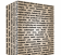 English - Volapuk Offline Dictionary