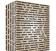 English - Xhosa Offline Dictionary